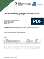 producao_mais_limpa.pdf