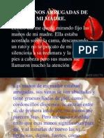 ManosDeMiMadre.pps