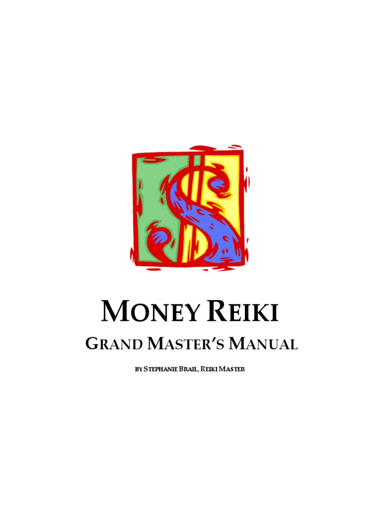 Money reiki grandmaster reiki texas hold em buycottarizona Images