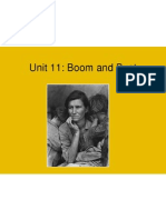 unit 11 - boom and bust website