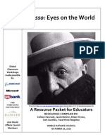 Picasso Resource Packet Final-web
