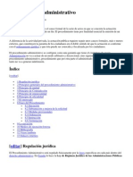 Procedimiento administrativo (1)