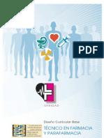 50640708-dcb-farmacia-y-parafarmacia.pdf