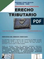 4. ppt DERECHO TRIBUTARIO.pptx