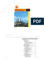 Guia_emisiones Testo Combustion