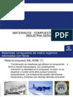6114467 Materiales Compuestos Aeronautica Airbus[1]