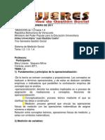 INVESTIGACION PROFESORA AMAIRANIS.docx