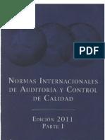 1-NIAS 2011-PARTE A, pags. 001-447.doc