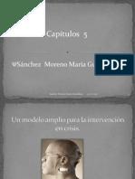 Cap-5intervencion en Crisis