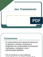 50627732 Diabetes Tratamiento