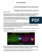 Cisco NAT OVERLOAD.pdf