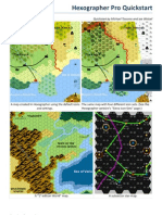 hexographer-manual.pdf