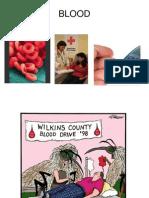 Blood Cells2
