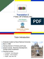 Translation2- Class1- Modul1&2- 20130224