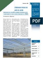 Naves Industriales Adosadas resueltas con Perfiles Tubulares de acero.pdf