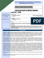 PDF Normadeavaliacaodeimoveisurbanos