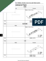 Repair Wire Non–waterproof Type.pdf