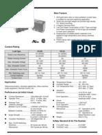m115.pdf