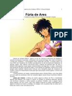 Cdz_ Furia de Ares