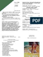 2 24 2013 Bulletin