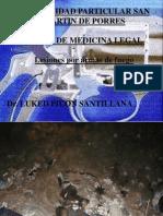 presentacionclasedebalistica-110512144206-phpapp02