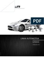 automotivo-web.pdf