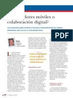 Colab.digital