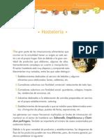 15 hosteleria APPCC.pdf