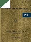 Masonic Temple Dedication 1952.pdf