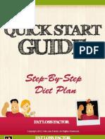 FLF-QuickStartGuide