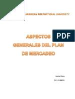 Plan de Mercadeo_andres Utrera