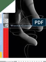 Ethicon Wound Closure Manual