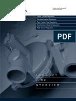Regulator Overview JOB 4 02