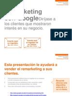 Display - GDN - Remarketing_ES-ES