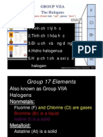 Halogen.pdf