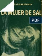 Ma. Elena Gertner - La Mujer de Sal.pdf