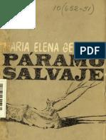 Ma. Elena Gertner - Pàramo Salvaje.pdf