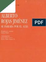 Alberto Rojas Jimènez - Antologìa.pdf