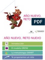 Modelo Grow - Smart