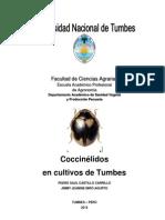 Manual de Coccinelidos NEW 20013