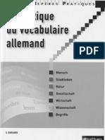 Pratique du vocabulaire allemand.pdf