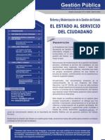 Boletin Informativo Gestion Publica2008 1288198715 (1)