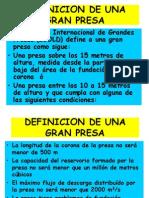 56091108-Presas-2