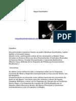 CurriculumMiguelBuchhalter.pdf