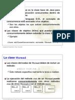 tema3_2_concurrencia2.pdf