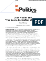 Jean Meslier and 'The Gentle Inclination of nature'.pdf