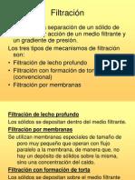 IV-filtracion.ppt