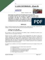 ISO-27001 Los-Controles Parte II