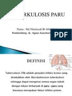 Presentation1 TB PARU (2)