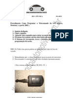 Microsoft Word - Programacao Tele Com Meriva Montana MA0033